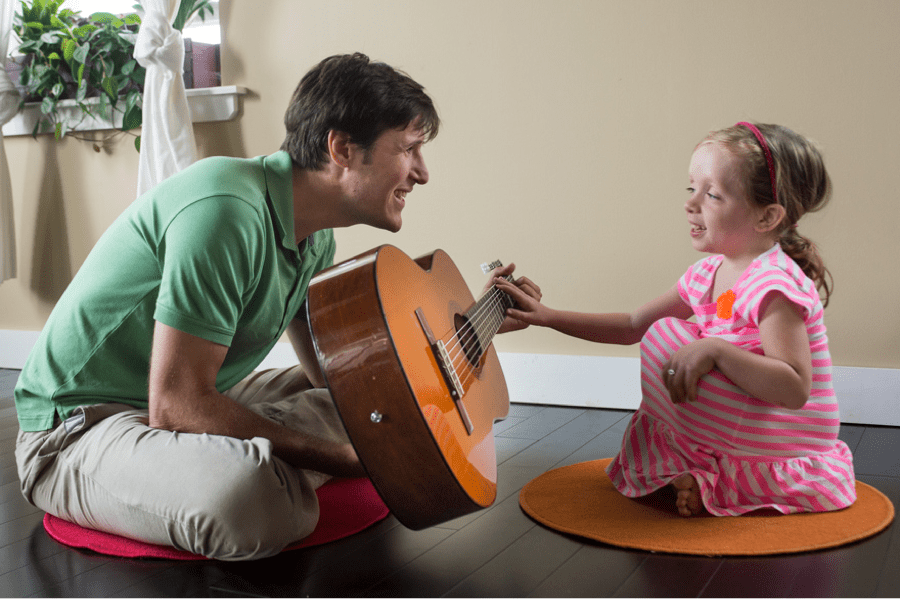 the two benefits of music therapy The number of people who believe that music therapy can create a therapeutic and holistic healing environment for sick and stressed people is rapidly growing.