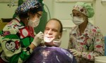 BLOG O GLOBO: TÔ DENTRO: Especialização viabiliza atendimento odontológico para pacientes com deficiência
