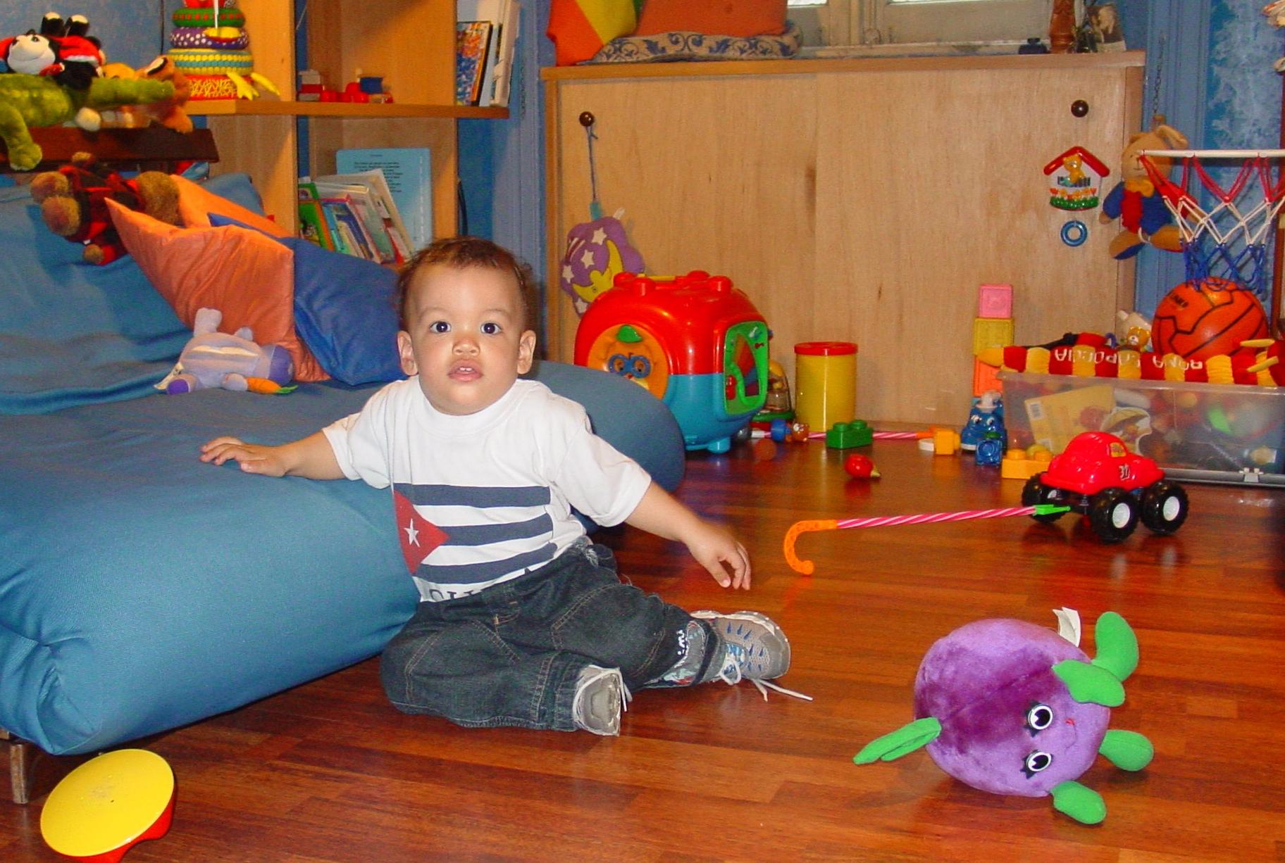 Regalo Bambina 4 Anni cosa regalare ad un bambino/ragazzo con autismo? ecco alcune