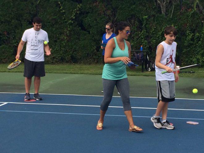 tennis-3-1024x768