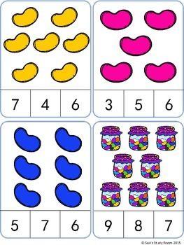 192e2c9412c644c65c5386553b094c21
