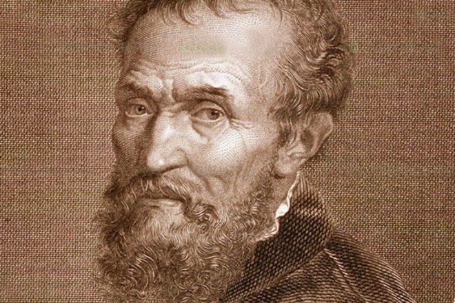 Michelangelo_1-768x512
