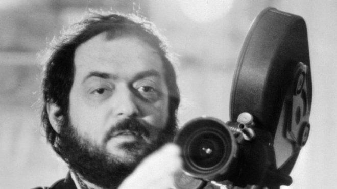 Stanley-Kubrick-768x432