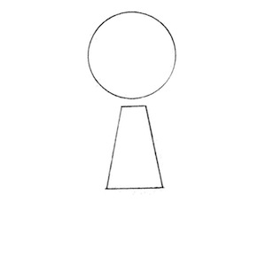disegnare-bimba_2-sm