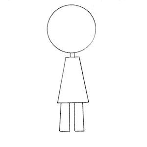 disegnare-bimba_3-sm