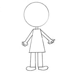 disegnare-bimba_5-sm