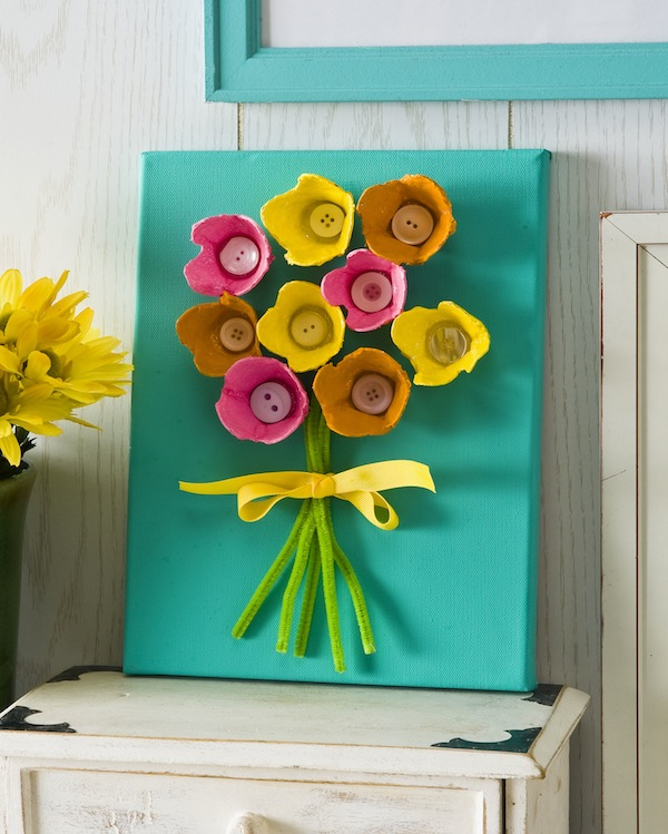 mothers_day_crafts_4