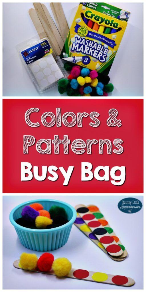 549545cc9addbe8437c97e691fa1a5f2--preschool-colors-preschool-math