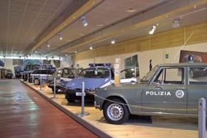 sala_museo_05.jpg