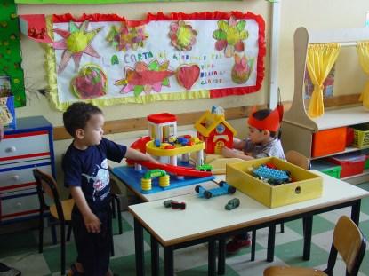 festa d'accoglienza ares scuola 21.06.04 001