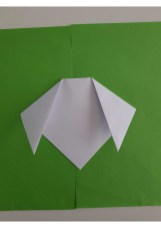 Origami cane_page-0004