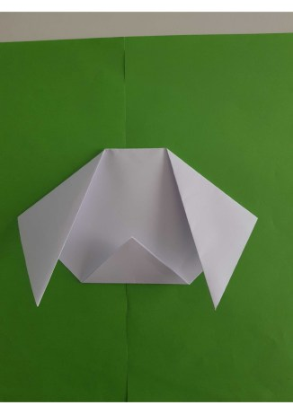 Origami cane_page-0005