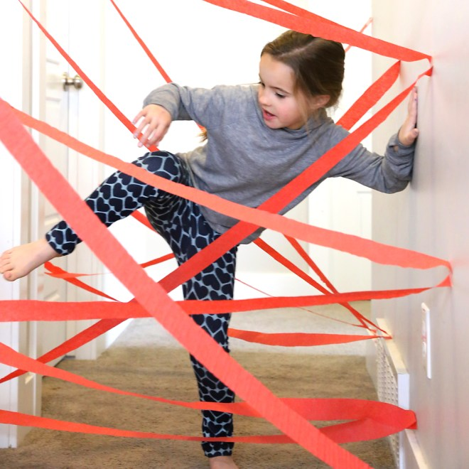 diy-hallway-laser-maze-fun-indoor-activity-kids-rainy-day-easy-2