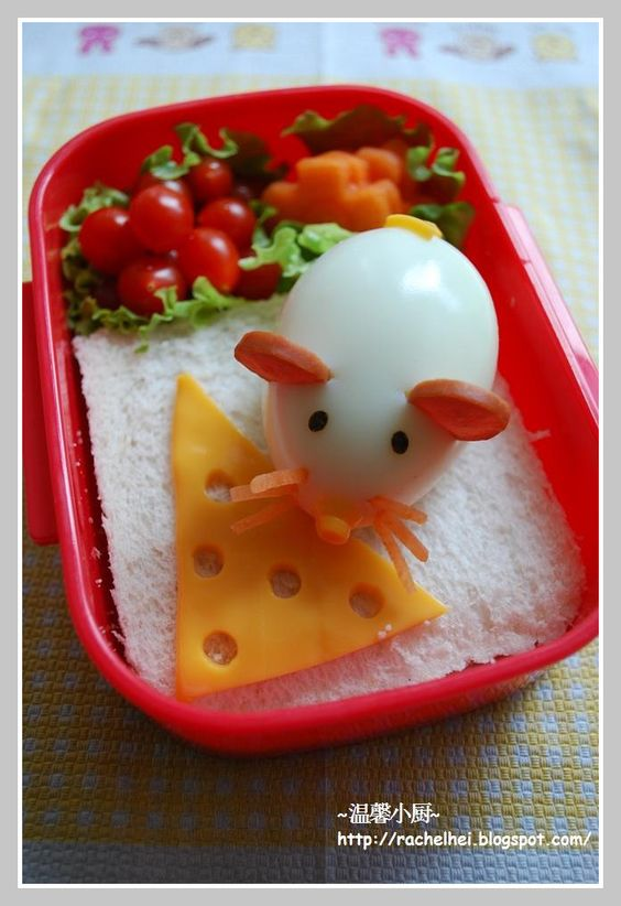 food-art-uova-sode-9