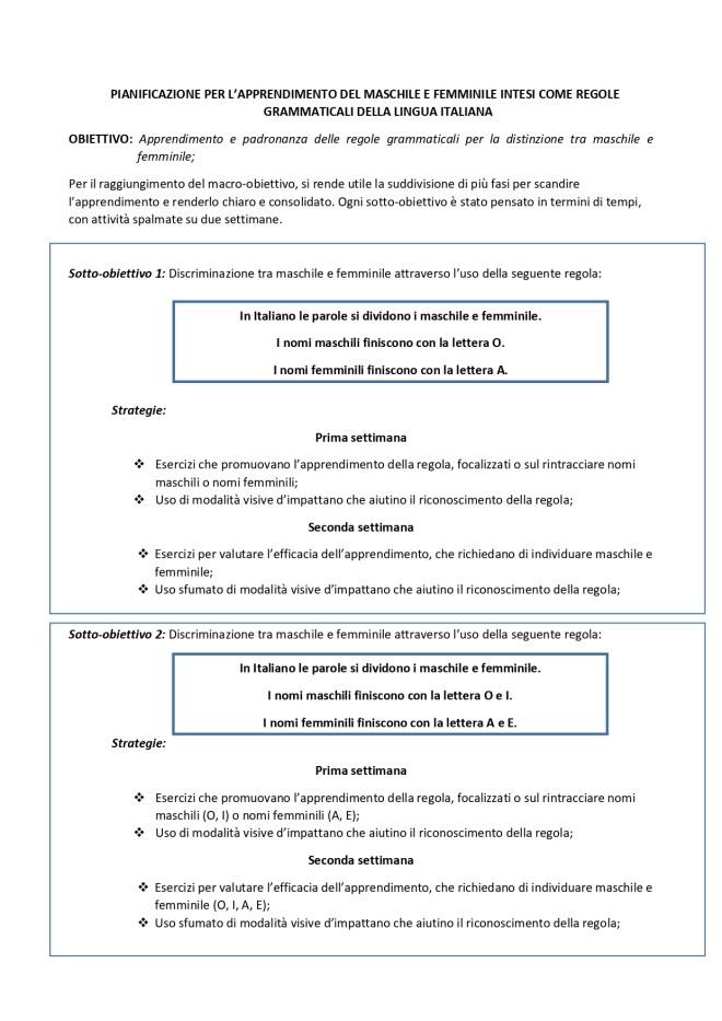 Piano apprendimento maschile e Femminile_page-0001