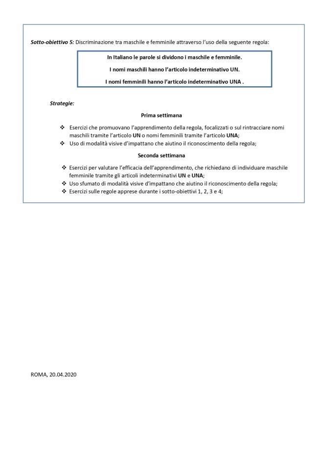Piano apprendimento maschile e Femminile_page-0003