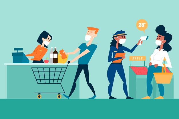 coronavirus-supermarket-illustration-design_23-2148508269
