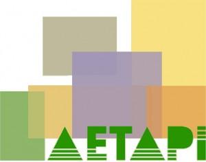 AETAPI