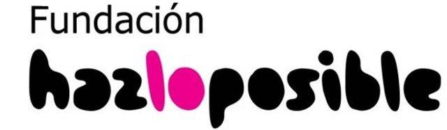 logo-hazloposible