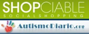 shopciable-autismodiario