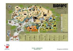Guia Bioparc Autismo