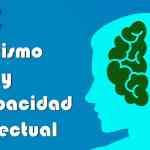 autismo y discapacidad intelectual