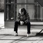 problemas emocionales autismo