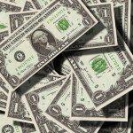 dinero y autismo