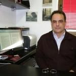 Entrevista a Ricardo Canal, experto en los trastornos del espectro autista