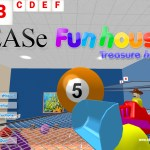 Juego de PC para desarrollar las habilidades de procesamiento sensorial a niños con autismo