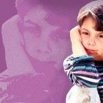 Nuevas miradas sobre el autismo