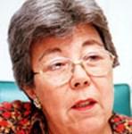 Falleció Lilian Negrón pionera en los estudios sobre autismo
