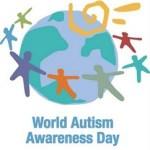 Manifiesto a propósito del Día Mundial del Autismo