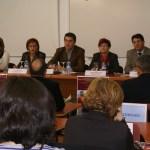 Éxito de participación en las jornadas sobre Trastornos Generalizados del Desarrollo