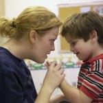 Andrew Wakefield y el fraude del autismo