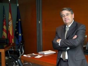 Francisco Real