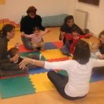 Mejora de las habilidades sociales y de comunicación a través de un programa integral de intervención temprana