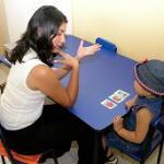 Programa de estimulación del lenguaje