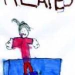 Orange y la Fundación Pilates imparten un curso para niños con autismo