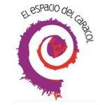 """""""El espacio del caracol"""", proyecto pionero de la UGR para integrar a personas con discapacidad intelectual en la Facultad de Bellas Artes."""