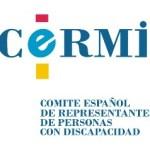CERMI Madrid expresa su preocupación por los recortes económicos en el ámbito educativo de las personas con discapacidad