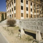 Una investigadora española descubre un sistema que aumenta un 20% el rendimiento escolar en niños con problemas