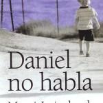 Daniel no Habla