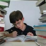 Canarias pioneros en proporcionar una atención adecuada a los alumnos con necesidades específicas