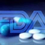 La FDA advierte sobre la quelación