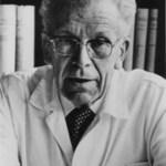 ¿Tenía Hans Asperger Síndrome de Asperger?