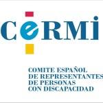 El CERMI reclama a las administraciones que aceleren la asignación de prestaciones a personas en dependencia de grado I