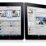 Apple y el Autismo, ¿futuro prometedor o negocio?