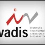 Más de 100.000 € del Ivadis para pagar a proveedores se desviaron a cuentas ajenas