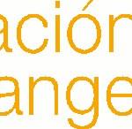 Fundación Orange y Fundación Adapta presentan un novedoso curso de formación online sobre  Planificación Centrada en la persona